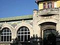 École des Filles de la Cité. Carcassonne, département de l'Aude, France. - panoramio.jpg