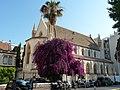 Église Anglicane de NiceP1010225.JPG