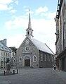 Église N-D-des-Victoires (Québec).jpg