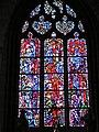 Église Notre-Dame (Villedieu-les-Poêles) 03.jpg