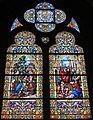 Église Saint-Clair (Réguiny) 6001.JPG