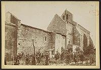 Église Saint-Hilaire de Rimons - J-A Brutails - Université Bordeaux Montaigne - 0324.jpg