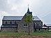 Église Saint-Lambert in Corroy-le-Château (DSCF7652-DSCF7653).jpg
