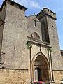 Église Saint-Laurent-et-Saint-Front de Beaumont-du-Périgord -8.JPG