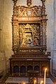 Église Saint-Vulfran d'Abbeville-3305.jpg