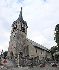 Église St Armand Grand Abergement Haut Valromey 10.jpg