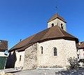 Église St Didier Montagnieu Ain 7.jpg