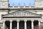 Église St Vincent Paul Paris 6.jpg