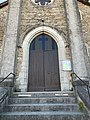 Église Ste Julitte Ste Julie Ain 5.jpg