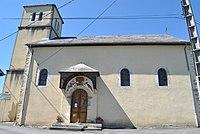 Église de Lahitte (cne d'Avezac-Prat-Lahitte).jpg