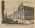 Église du Filles du Calvaire.jpg