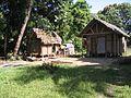 Île aux Nattes - 2006 - 15.JPG