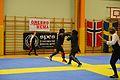 Örebro Open 2015 121.jpg