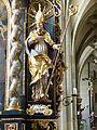 Überlingen Münster - Annenaltar 2 Erasmus.jpg
