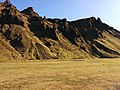 Þakgil Canyon Campsite, Iceland - Eric Marchese.jpg