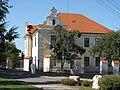 Čížová, klášter jeptišek (001).JPG