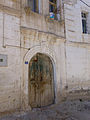 İbrahimpaşa-Maisons (5).jpg