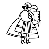 Łowicz wordmark2.png