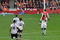 Łukasz Fabiański goal kick (5195033250).jpg