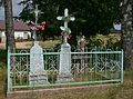 Żuki krzyże 11.07.2009 p.jpg