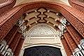 Żyrardów kościół pw. MB Pocieszenia - ZJ006.jpg
