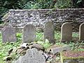 Židovský hřbitov, Ledeč nad Sázavou3.jpg