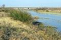 Γαλικός Ποταμός - panoramio (4).jpg