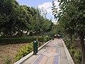 Πάρκο Θεοτοκόπουλου, Ηράκλειο 3649.jpg