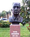 Акрам Дадобоев.JPG