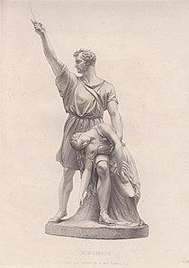 Апий Клавдий Крас.jpg