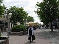 Бабруйск. Сацыялка. 2008 (03).jpg