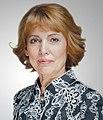 Барсукова Татьяна Митрофановна.jpg