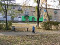 Белозерское - panoramio (2).jpg