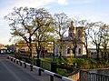 Благовещенский собор, Шлиссельбург, Ленинградская область.jpg