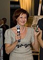 Благотворительный вечер 2011 БФ Созидание 08.jpg