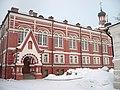 Богородице-Рождественский женский монастырь - panoramio (8).jpg