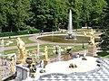 Большой каскад - panoramio - Наталья Филатова (1).jpg