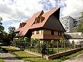 Борисполь исторический музей.jpg