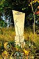 Братська могила радянських воїнів, с. Колоденка, західна частина громадського кладовища.jpg