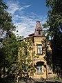 Будинок житловий 1910 рік.jpg
