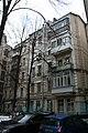 Будинок прибутковий, в якому мешкали відомі художники, фото 4.jpg