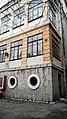 Бывшая дача Сатиной в Новом Симеизе.jpg
