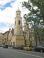 Б. Сампсониевский 53. Церковь Анны Кашинской05.jpg