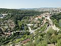 Велико Търново Bulgaria 2012 - panoramio (123).jpg