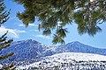 Вид на Малый Борус с перевала.JPG
