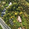 Вид с воздуха на усадьбу.jpg