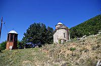 Викиекспедиција Дебарца 128.jpg