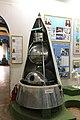 Вики-экскурсия в Центральный дом авиации и космонавтики 2021-04-19 (4).jpg