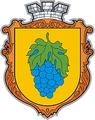 Винники герб.png