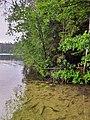 Возера Глубелька 1.jpg
